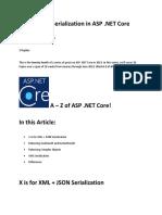 xml-json-serialization-in-asp-net-core(1).docx