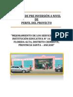 PERFIL-PRESENTACION-2016.docx