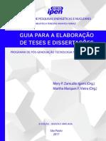 GuiaIPEN_2017-10-24_versao_4.pdf