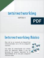 Internetworking.pdf