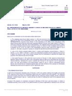 AM-No-10-1-13-SC-1.pdf