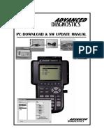 AD300ManualPC.pdf