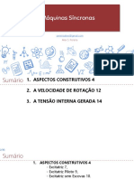 Máquinas Síncronas.pdf