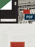 FUNDAÇÃO VALE. Fios e tramas - a indústria textil em Mariana e Ouro Preto.pdf