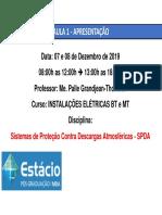 Aula 1 SPDA.pdf