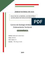 ENSAYO OROGENIA.docx