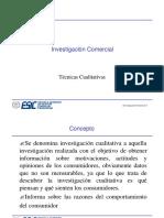 Investigación Comercial. Técnicas Cualitativas (ESIC).pdf