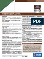 SHERWIN WILLIAMS ACONDICIONADOR AL AGUARRAS.pdf