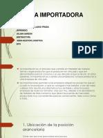 Evidencia-15-2-Presentacion-Ruta-Importadora.pptx