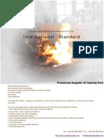 DIN-EN-1561-1997.pdf