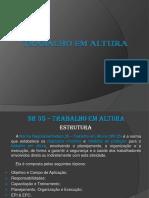 trabalhoemaltura-nr35treinamento-130817162716-phpapp01.pdf