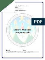 Control Numérico Computarizado.docx