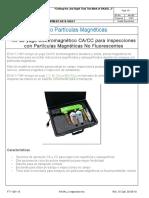AKJ-02 Yugo Magnético.pdf