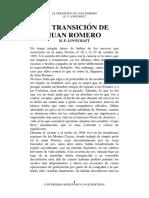 H. P. Lovecraft - La transición de Juan Romero.pdf