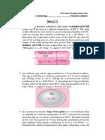 Sheet 7 Thermal Analysis.pdf