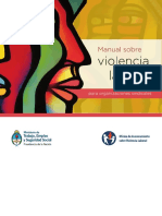 oavl_manual_sindicatos.pdf