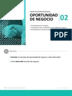 30015-S02-PPT.pptx