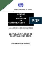 MENSUCO - Lectura de planos.doc