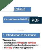 Lecture 1 (1) web.pptx