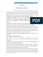 MONOGRAFIA ECUACIONES2.docx