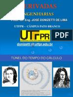 Aula_3_Derivadas_Donizetti_25abril2012.ppt