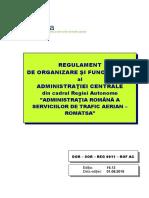 5c62810371353_ROF 16.3.pdf
