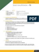 ACTIVIDAD CALIFICADA T3.docx