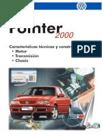 POINTER2000-MOTOR-TRANSMISION.pdf