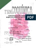 FQ QMC-206 4to Parcial.pdf