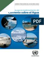 CONVENIO SOBRE EL AGUA.pdf