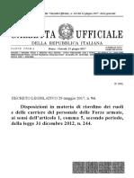 Riordino FFAA.pdf