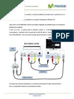movistar cable coaxial -EB.pdf