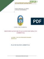 EIA IMPACTO AMBIENTAL.pdf