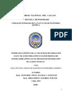 TESIS DEL CALLAO -2019- MACHACA Y RAMIREZ.pdf