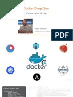1-docker-deep-dive-m1-slides.pdf