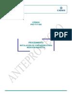 Procedimiento Instalación Contadores Medición Indirecta.pdf