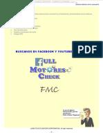 manual-componentes-electricos-carroceria-mecanismos-funcionamiento-interruptores-indicadores-alumbrado-airbags-srs.pdf