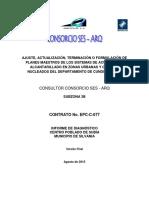 INFORME DE DIAGNÓSTICO PTAR SUBIA.docx