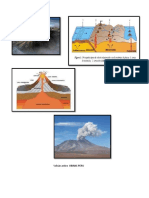 Volcán activo  UBINAS PERU.docx