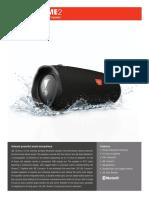 JBL_Xtreme2_Spec_Sheet_English.pdf