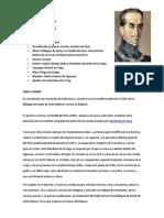 Garcilaso de la Vega el Inca.docx
