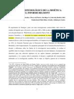 Informe Belmont.pdf
