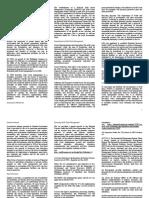 Environmental Law Round 6.docx