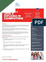 NCCEDU_L4DC_Programme-Sheet-A4_DEC2018.pdf