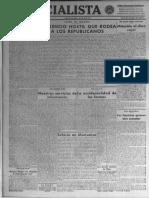 7773.pdf
