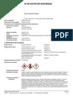 Cemento para PVC OATEY.pdf