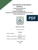 archivo_705_Guia_de_redaccion_para_proyectos_de_concurso_pregrado_2016.docx