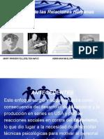 ESCUELA DE LAS RELACIONES HUMANAS1.pdf
