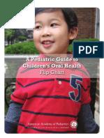 OralHealthFCpagesF2_2_1.pdf
