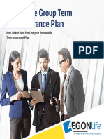 Aegon-Life-Group-Term-Plus-Insurance-Plan-Brochure-Final.pdf(2)